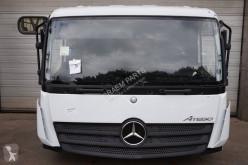 Cabina Mercedes Atego