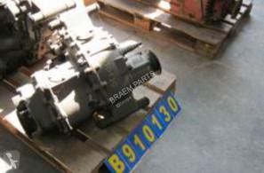 Boîte de vitesse Mercedes TUSSENBAK 2624