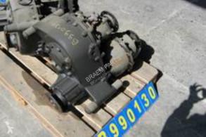 Peças pesados Mercedes TUSSENBAK 2624 transmissão caixa de velocidades usado