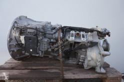 Repuestos para camiones Mercedes G211-12KL MP4 transmisión caja de cambios usado
