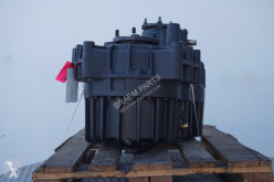 Repuestos para camiones transmisión caja de cambios MAN VG252 Z-L