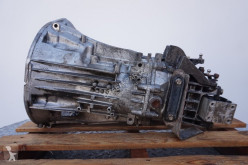 Mercedes Sprinter boîte de vitesse occasion