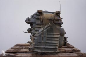 Peças pesados transmissão caixa de velocidades Mercedes VG1700-3W/1.403