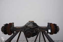 MAN HY-1350-09 37/13 tweedehands vering/ophanging