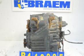 Repuestos para camiones transmisión caja de cambios Mercedes VG1700-3W/1,403