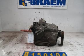 Repuestos para camiones Mercedes G3/50-5/8,5 transmisión caja de cambios usado