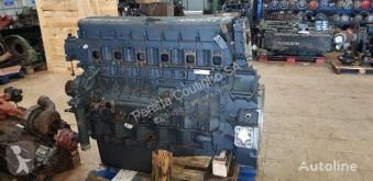 Iveco Moteur 13-F3BE3681C pour camion CURSOR motor usado
