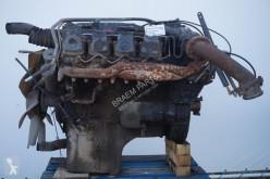Motore Mercedes OM442LA 380PS
