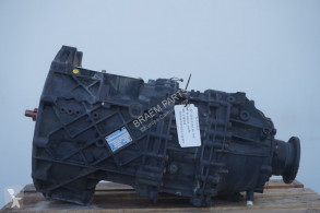 Peças pesados ZF 12AS213ODD TGS transmissão caixa de velocidades usado