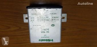 ricambio per autocarri Webasto Unité de commande /Control unit SG1569 pour camion