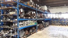 Yanmar motor Moteur /4TNV86 TK486V pour camion
