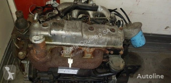 Isuzu motor Moteur /Engine 2.2di / D201 Thermo King pour camion