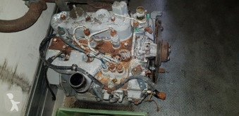 Kubota Moteur D950 pour camion motor begagnad