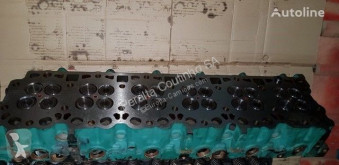 Deutz Culasse VOLVO RENAULT - pour camion used cylinder head