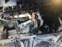Scania used engine block