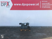 nc 6.660E Marine Diesel Engine - DPX-11736