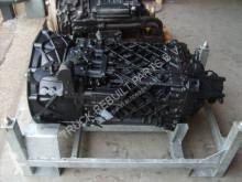Versnellingsbak MAN ZF 16S1920TD 1342001012/81320046013