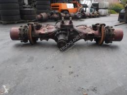 Mercedes axle transmission HL7 / 3,7