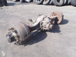 DAF axle transmission 1635 / 5,72