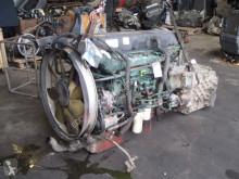 Repuestos para camiones motor Volvo D13A480 EC01
