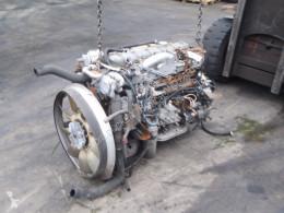 Renault Premium 270 motor použitý