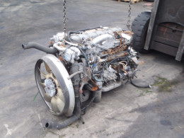 Двигател Renault Premium 270