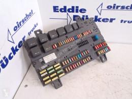 Електрическа уредба Volvo ZEKERINGKAST OEM:20476480