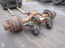 Volvo 1525982 EV85B RATIO 4,25 transmission essieu occasion
