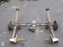 Mercedes axle transmission A 9063500800 R: 4,182