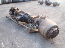 Peças pesados transmissão eixo DAF 1355 / 5.48 VOORAS