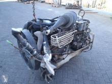 MAN motor D2866 LF 35