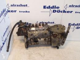 DAF BRANDSTOFPOMP 632838 used motor
