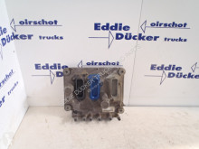 DAF electric system 1684367 MOTOR REGELEENHEID