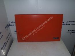 Cabine / carrosserie DAF 1311495 OPBERGKASTDEUR
