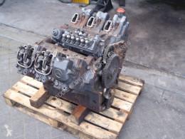 Repuestos para camiones motor Mercedes CILINDERBLOK OM 441