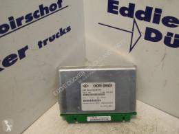 Elektrisch systeem MAN 81.25935-0046 ESP REGELEENHEID