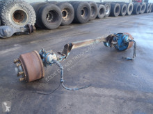 BPW SK68TDB0264 AS used axle transmission