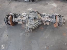 MAN 81.35010-6256 HY-1350 03 / 2.714 transmission essieu occasion