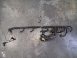 Електрическа уредба DAF 1782080 MOTORKABELBOOM J1 A