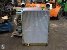 قطع غيار الآليات الثقيلة refroidissement DAF 1452599 RADIATEUR+INTERKOELER