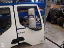 Renault PORTIER+SPIEGEL RECHTS hytt/karosseri begagnad