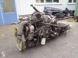 Двигател DAF RS 180L ATI