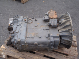 DAF gearbox 16S130