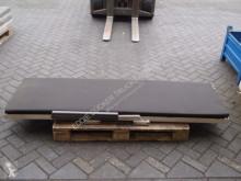 MAN Fahrerhaus/Karosserie ONDERBED 81.62159-6370