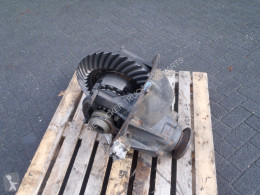 Transmission essieu MAN 81.35001-7963 DIFFERENTIEEL HY-1311000 R:37:12