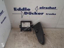 Iveco DOOR MODULE 41221004 système électrique occasion