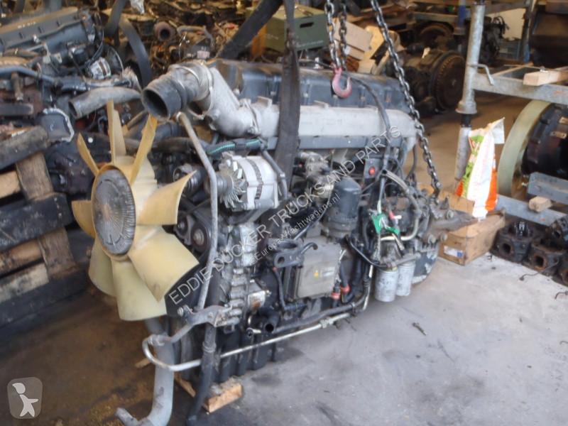 Prohlédnout fotografie Náhradní díly pro kamiony Renault Premium 420