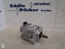 DAF 1291227R STUURPOMP moteur occasion