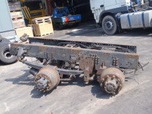 DAF axle transmission CF85