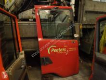 Repuestos para camiones cabina / Carrocería Scania RECHTER PORTIER